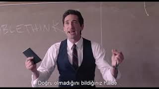Detachment 1 (türkçe altyazılı)