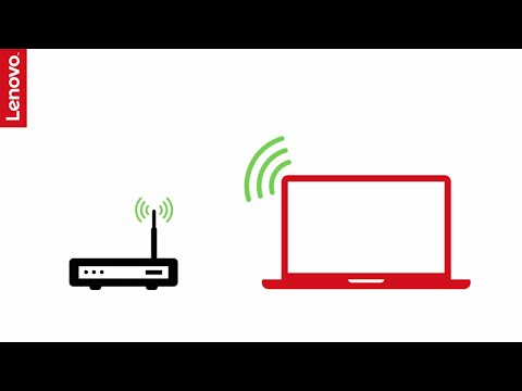 lenovo-self-help:-how-to-connect-to-a-wireless-network