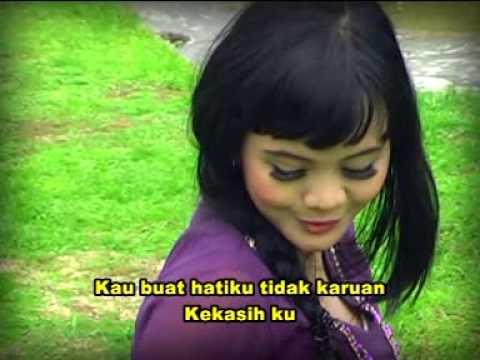 Lagu Melayu Buah Manggis Remix