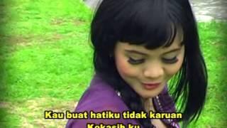 Lagu Melayu Buah Manggis Remix Mp3