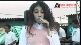 Video Tetap Dalam Jiwa - Via Vallen SERA Dangdut Koplo Terbaru download MP3, 3GP, MP4, WEBM, AVI, FLV Desember 2017