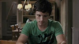 The Kids Are All Right - We Support You Clip