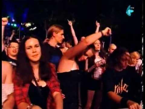 orthodox-celts-the-celts-strike-again-live-marko-cipranic