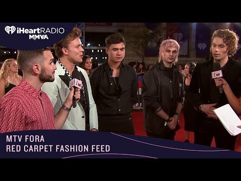 5-seconds-of-summer-on-their-evolution-as-a-band-|-fora-fashion-feed