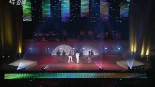 散了吧--林志炫2008演唱會(下)14/14