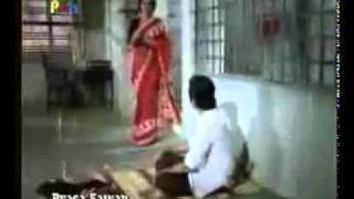 1981 Pyasa Sawan - Tere Saath Hai To Mujhe Kya Kami Hai Andheron Se Bhi Mil Rahi Roshni Hai.flv