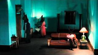 Inland Empire (2006) Trailer