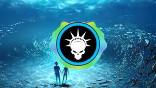 Martin Garrix - In The Name Of Love (OverSky Remix) Ft. Bebe Rexha
