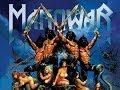 Manowar Gods Of War mp3