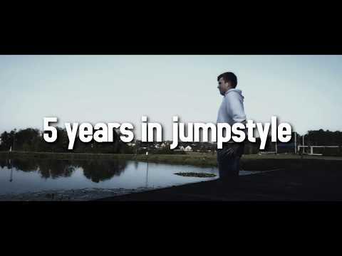XENON   NEW EPISODE   JUMPSTYLE 2K17