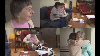 PAY IT FORWARD: Mesa grandmother's 'entire life seems to be devoted to helping others'