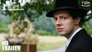 ELSER - Offizieller Trailer HD