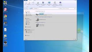 Windows 8: How to download Windows 8 [32/64bit] for FREE [Tutorial] No viruses|| Legit links
