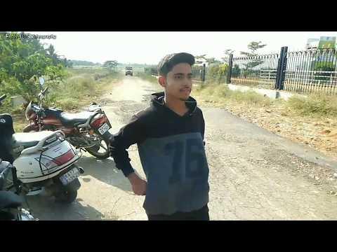 Saanson Ke | Ayaz & Irfan Farman | By Swalehin05 | Singer Naved