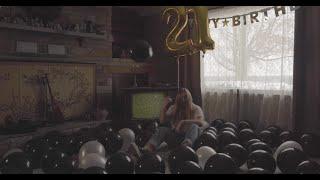 ALLIE MARZIE - 21 (Music Video)