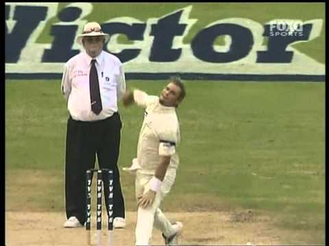Virender Sehwag most epic bashing of Warne & McGrath, world class 155 runs!