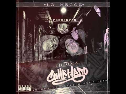 17 la mecca - outro  lo proximo (ldh beats)