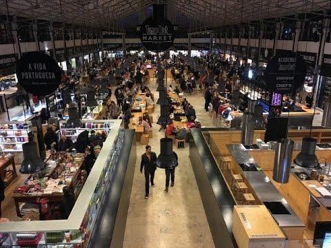Mercado da Ribeira 01f3b131f3971