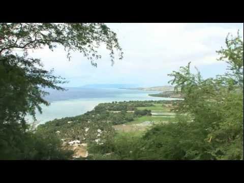 Manatuto, Timor-Leste