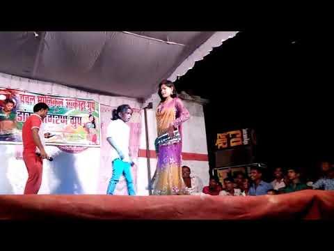 Lahanga me tala laga deb super hits songs singer by Hemant pandey harjai