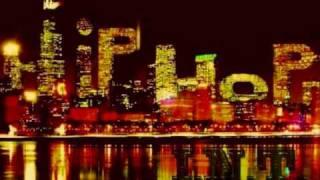 FL Studio - Hot New Beat