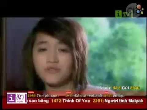 Một người chỉ được yêu một người thôi - Khánh Đơn - Bi Anh Tuấn - Clip.vn.mp4
