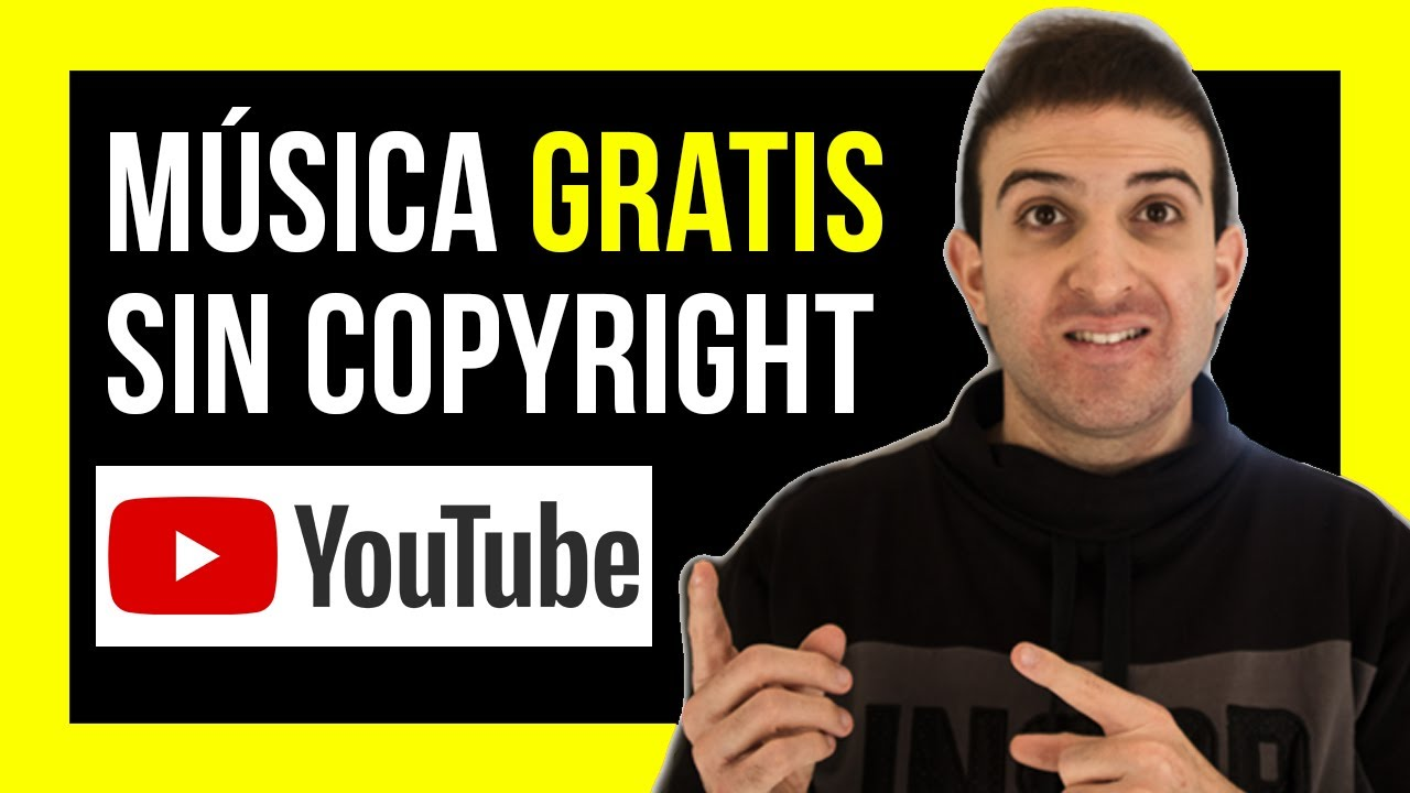 Música Sin Copyright Para Vídeos De Youtube Gratis 2020 Youtube