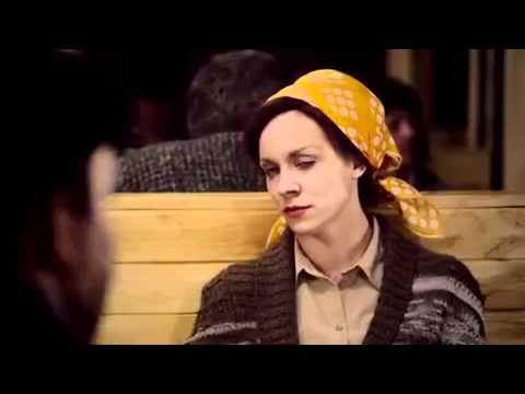знакомства в поезде для секса