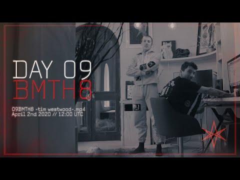09BMTH8 -tim Westwood-.mp4