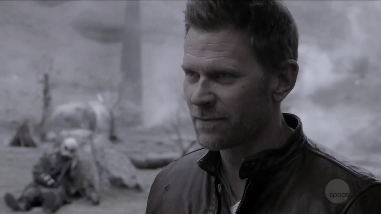 supernatural season 12 episode 23 crowley and castiels