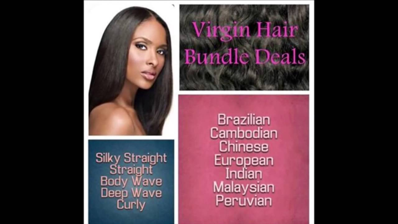 luxury hair direct