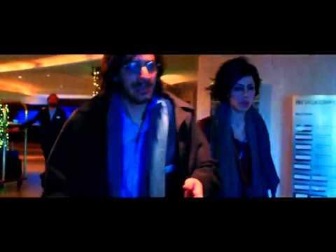 Tutti i Santi Giorni_ Trailer Ita