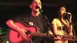 Taxi - Un sfarsit e un inceput (live in concert)