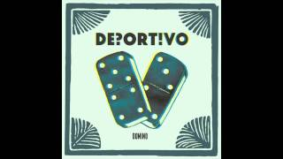 deportivo - Domino (Full Album)