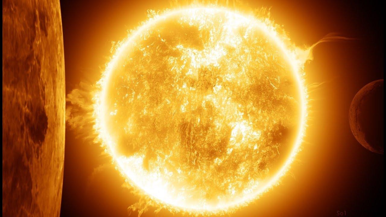 Картинки на тему солнце, открытки юбилеем