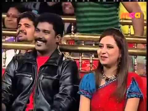 shiva shankar master dance for super song.... writen by-- daddy srinivas.(mux)