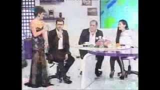 Azeri qizi Gunel   Isyan 2017 Video