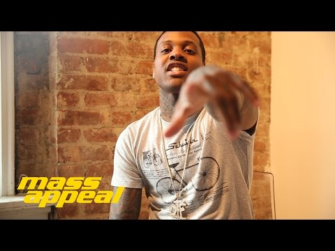 5 Under Five: Lil Durk