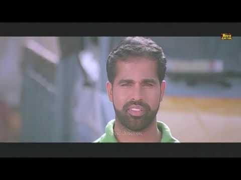 Latest Tamil Movies   List of New Tamil...