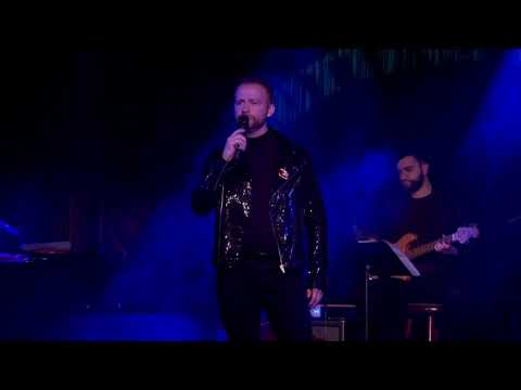 Ave Maria / Beyonce's Ave Maria – Marty Thomas | Sparkle NYC 2018
