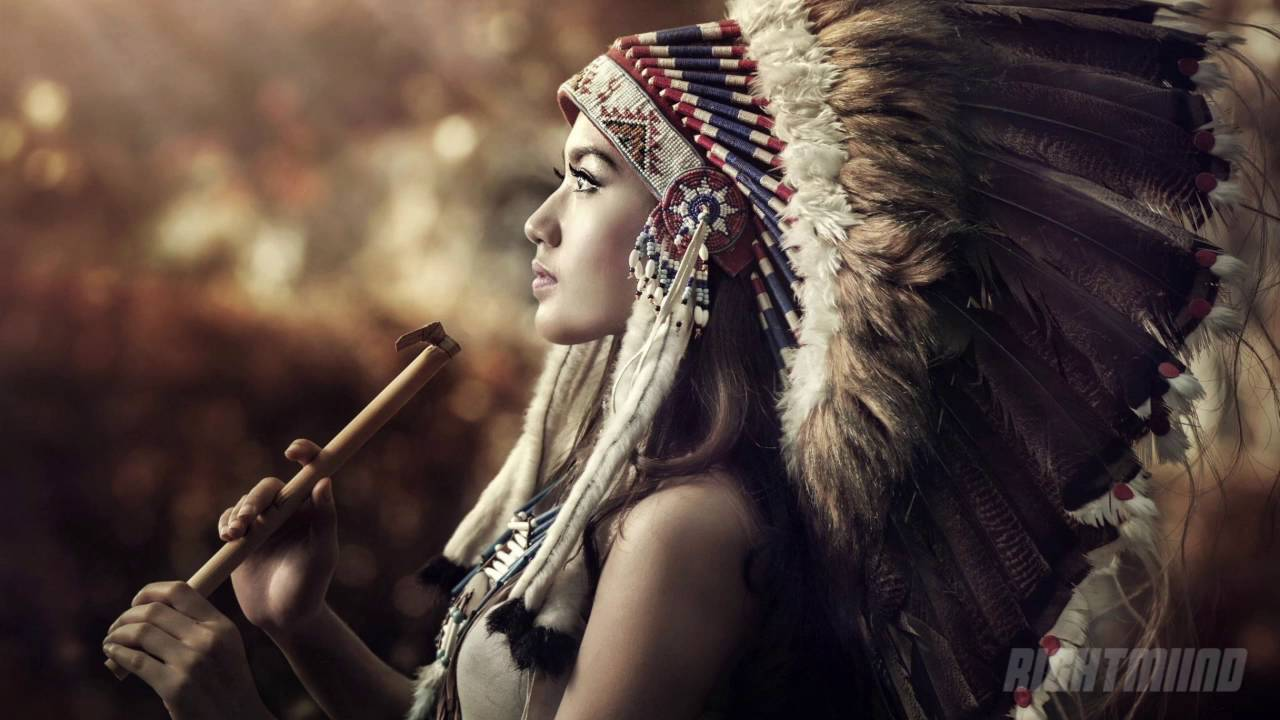 Native American Shamanic Drum Music Healing Relaxation Meditation Stress Relief Music Youtube
