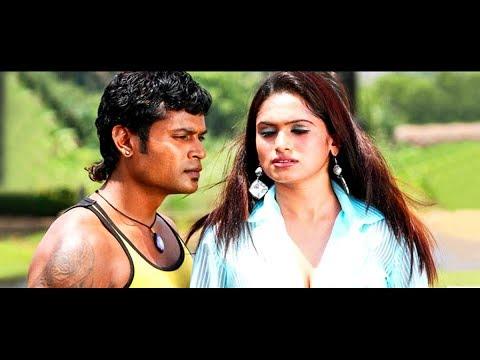 Soundarya Full Movie # Tamil Super Hit Movies # Tamil Full Movies # Latest Tamil Movies