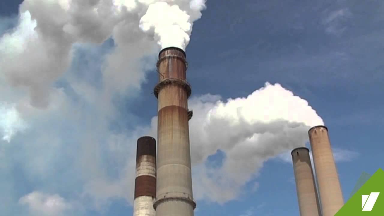 Certificado de Profesionalidad: Control de la Contaminación ...