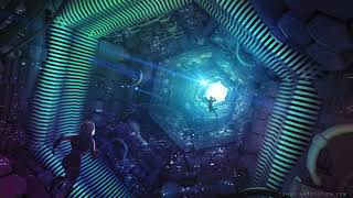 Xtortion Audio - Aether (Epic Modern Massive Hybrid Orchestral)