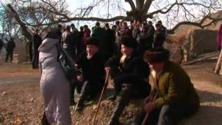 Божой  Кыргызстан