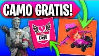 how to get the new fortnite painting--------by:Gamez Rulez