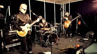 Pothead - Fire (live)