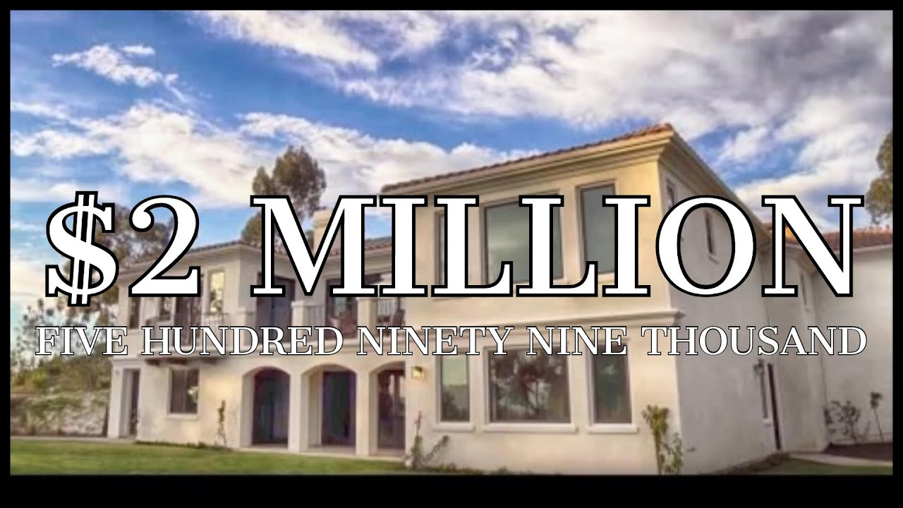 Carmel Valley Dream Home with Whitney Peyser