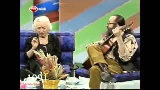 Cem Karaca Toto Karaca EMRAH Dedi Ki Yok Yok