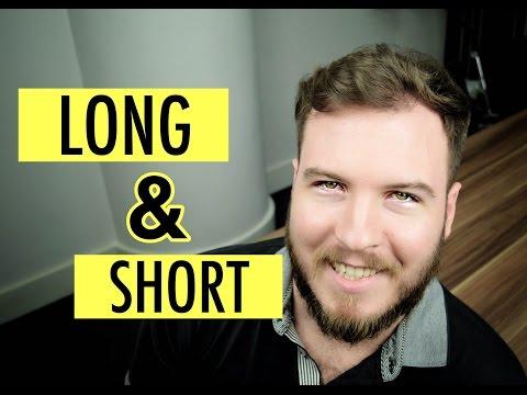 ? Long & Short – (Apenas para Iniciantes!!)